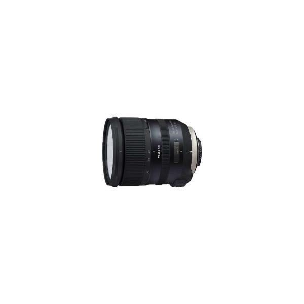 TAMRON(タムロン) SP24-70mm F/2.8 Di VC USD G2(Model A032)【ニコンFマウント】 交換レンズ