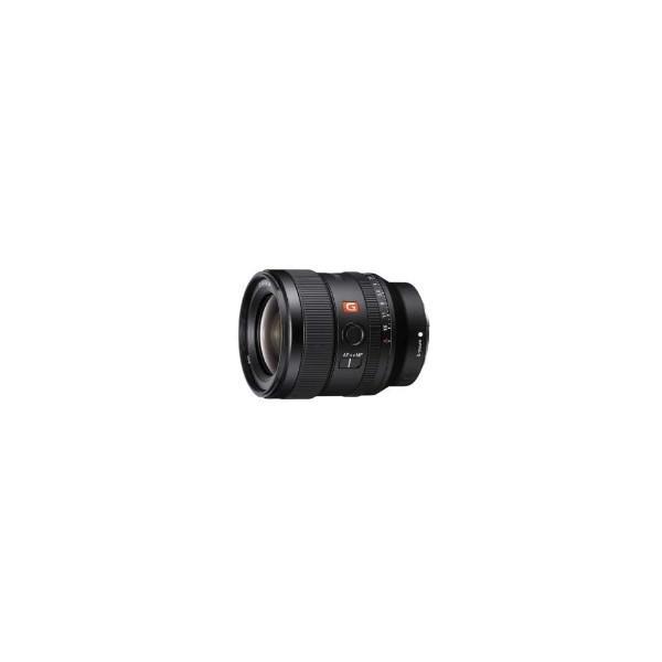 SONY(ソニー) SEL24F14GM FE 24mm F1.4 GM【ソニーEマウント】 カメラレンズ