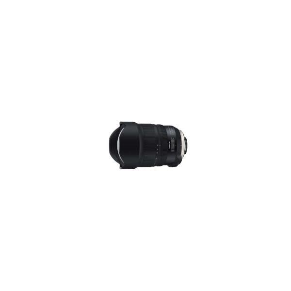 TAMRON(タムロン) SP 15-30mm F/2.8 Di VC USD G2(Model A041) [ニコンF /ズームレンズ] カメラレンズ