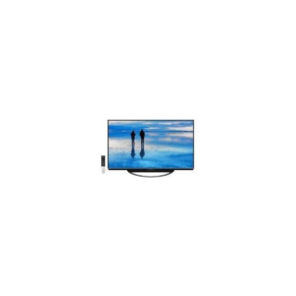 シャープ 50V型 BS/CS 4Kチューナー内蔵液晶テレビ AQUOS(アクオス)(android tv) 4T-C50AN1の画像