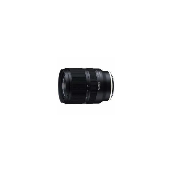 TAMRON(タムロン) 17-28mm F/2.8 Di III RXD (Model A046) カメラレンズ