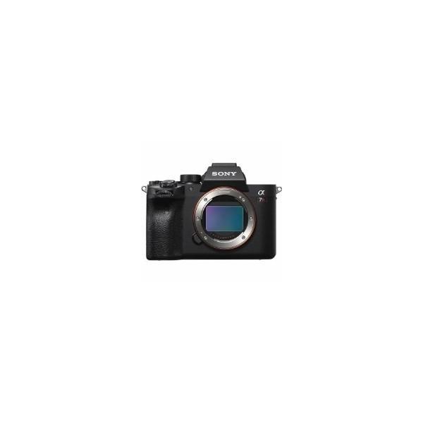 SONY(ソニー) ILCE-7RM4 ミラーレス一眼カメラ α(アルファ)