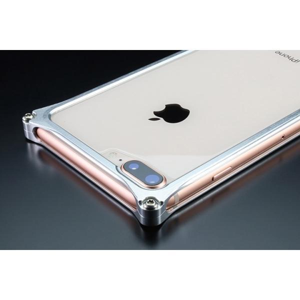 iPhone8 Plus 強化ガラスバックプロテクター キルドデザイン専用 背面保護ガラスフィルム True Color Back Protector for GILD design iPhone 8Plus|gilddesign|02