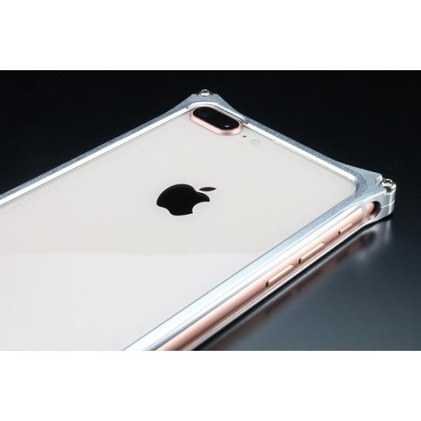 iPhone8 Plus 強化ガラスバックプロテクター キルドデザイン専用 背面保護ガラスフィルム True Color Back Protector for GILD design iPhone 8Plus|gilddesign|03