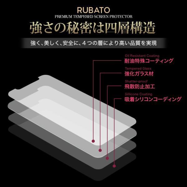 iPhone ガラスフィルム 保護フィルム iPhone8 XS XR iPhoneX 7 Plus フィルム アイフォン 硬度9H 6s/6/6sPlus/6Plus/SE/5s|gilddesign|11