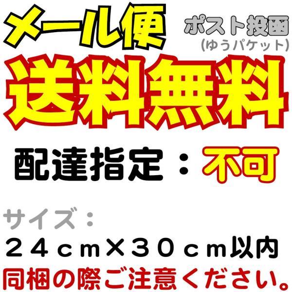 ホンダ 車ステッカー レーシング HONDA サイズ: 12cm×24cm×左右反転ツインセット|ginkage|04
