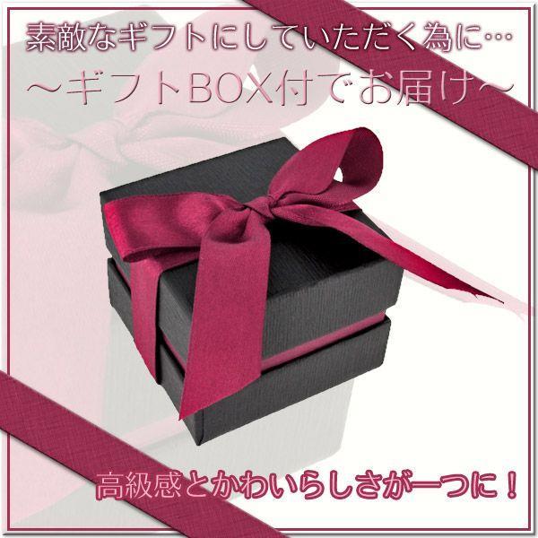 レディース ハート ブルートパーズ シルバーリング 7-13号 オシャレ かわいい 可愛い ギフトBOX