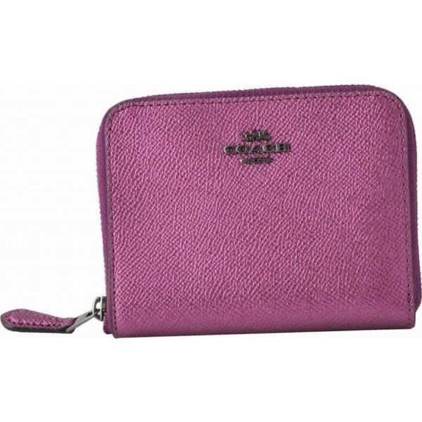 low priced 18905 58b28 コーチ レディース 財布 紫の価格と最安値|おすすめ通販や人気 ...