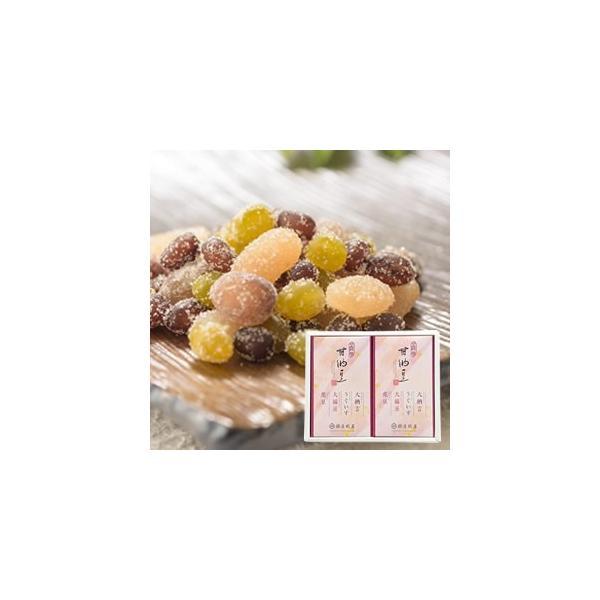 おこのみ甘納豆 GS-1 |和菓子 ギフト お菓子 贈り物 東京お土産