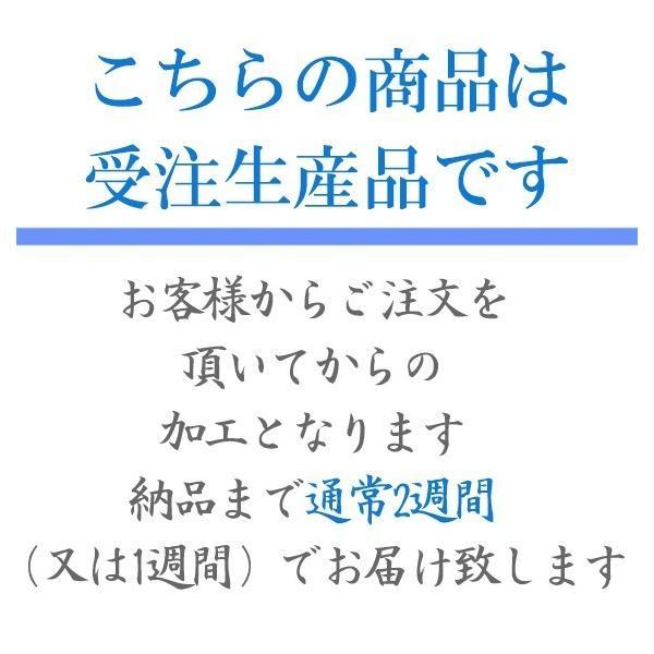 【受注生産お届け2週間】 クリスタルペーパーウェイト ピアノ 3Dレーザー インテリア オブジェ 置物|ginzagift|02