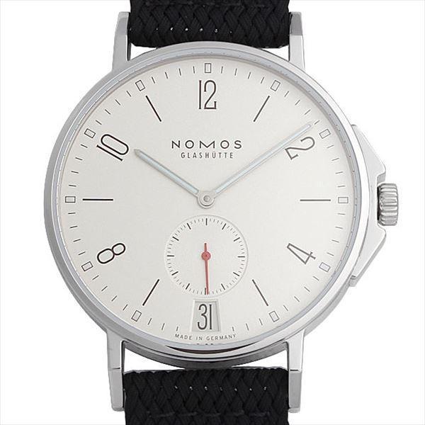 f9b9dcbbb1 48回払いまで無金利 ノモス アホイ デイト AH1Z1W2(551) 新品 メンズ 腕時計 ...