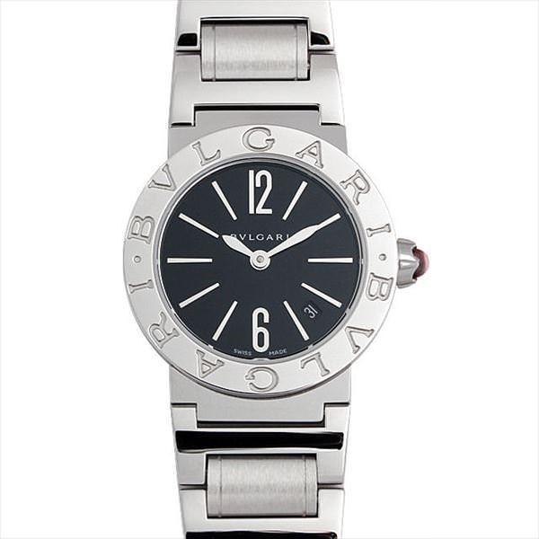 48回払いまで無金利 ブルガリ ブルガリブルガリ BBL26BSSD 新品 レディース 腕時計|ginzarasin