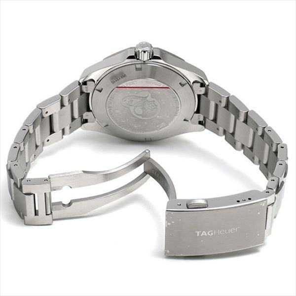 48回払いまで無金利 タグホイヤー アクアレーサー WAY2110.BA0928 新品 メンズ 腕時計|ginzarasin|03