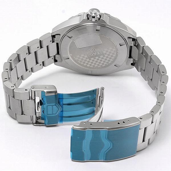 48回払いまで無金利 タグホイヤー フォーミュラ1 WAZ1010.BA0842 新品 メンズ 腕時計|ginzarasin|03