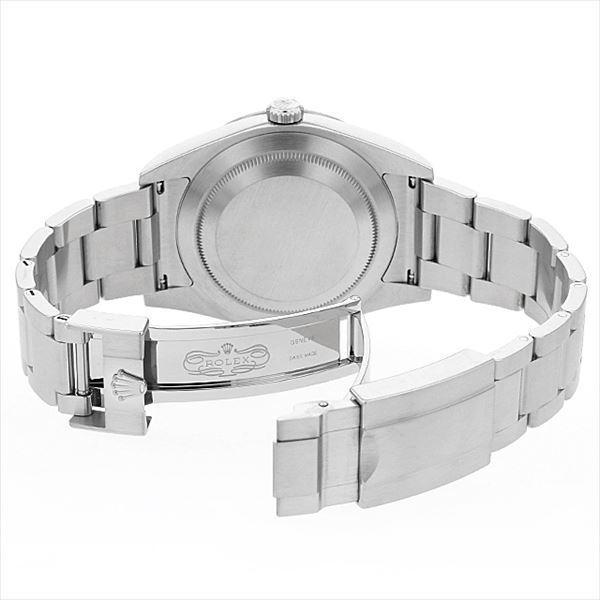 48回払いまで無金利 ロレックス エクスプローラー 214270 最新型 中古 メンズ 腕時計|ginzarasin|03