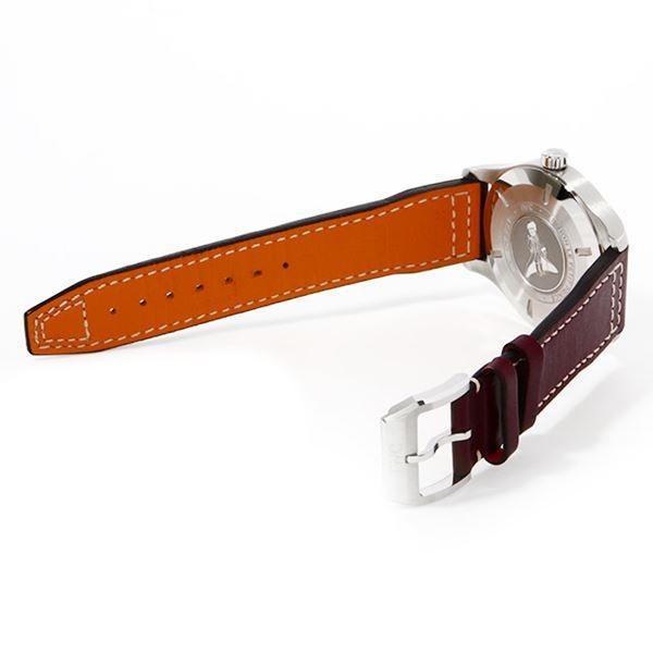 48回払いまで無金利 SALE IWC パイロットウォッチ マーク18 プティプランス IW327004 中古 メンズ 腕時計|ginzarasin|03