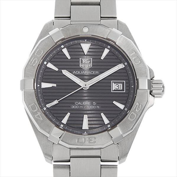 48回払いまで無金利 タグホイヤー アクアレーサー WAY2113.BA0928 中古 メンズ 腕時計|ginzarasin