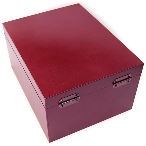 靴磨きセット M.MOWBRAY トラディショナルケアセット エム モゥブレィ モウブレイ シューケアセット(木箱 シューケア ボックス BOX) 革靴 手入れ|ginzatiger|06