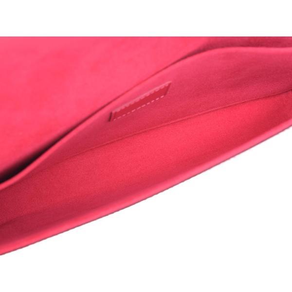 ルイヴィトン エピ フェリーチェ ピンク M62614 レディース 本革 2WAYバッグ 未使用 美品 LOUIS VUITTON 中古 銀蔵