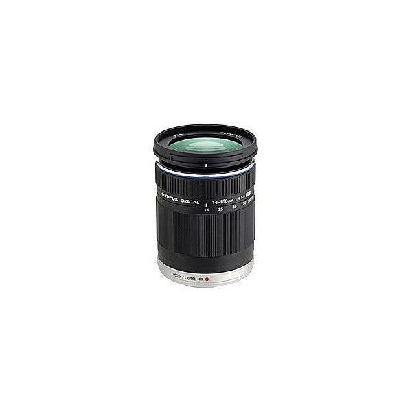 オリンパス ズームレンズ マイクロフォーサーズマウント系 M.ZUIKO DIGITAL ED 14-150mm F4.0-5.6