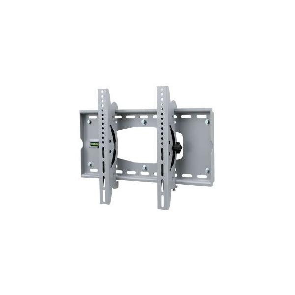 CR-PLKG5 サンワサプライ 液晶・プラズマテレビ対応壁掛け金具