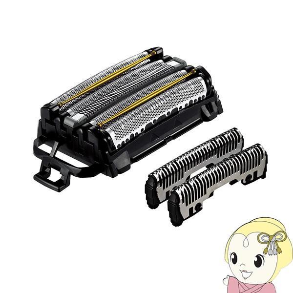 ES9038 パナソニック メンズシェーバーセット替刃
