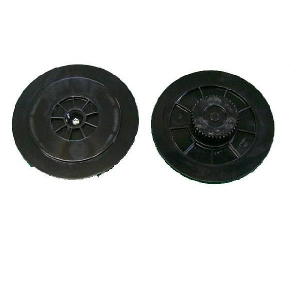 FKA0330131 パナソニック 加湿器用フィルター押さえ