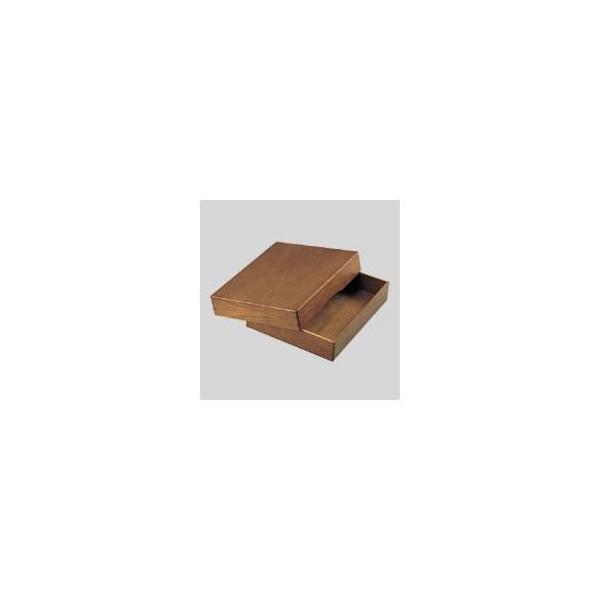 CR-05133 クラウン 木製トレー B4 胡桃材 CR-TR4-WN