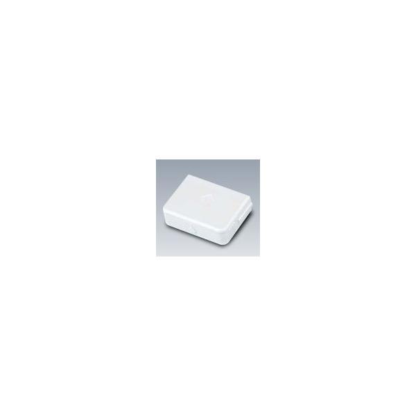 ■PK-STG4  コイズミ オンステージ専用追加曲チップ