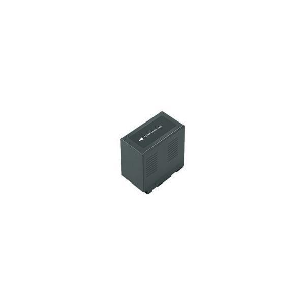 ■VW-VBD55 パナソニック バッテリーパック
