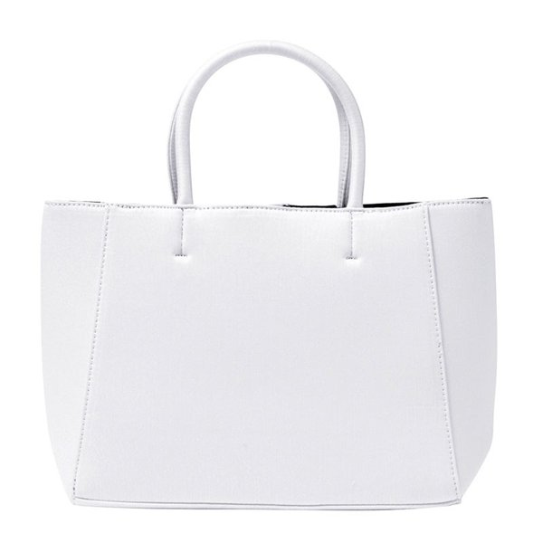 3dfc40394141 ... トレスター 星 トートバッグ Sサイズ 鞄 スタッズ メンズ レディース 黒 白|gios-shop ...