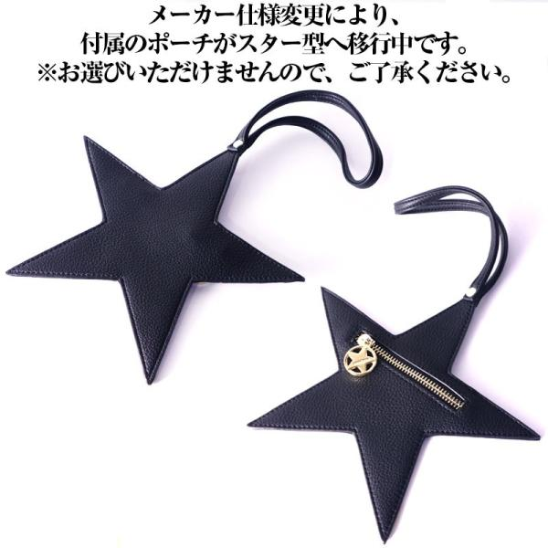 TRE☆STAR TRESTAR トレスター 星 スタッズ トートバッグ Lサイズ メンズ レディース 黒 迷彩 青 グレー カーキ A4サイズ gios-shop 02