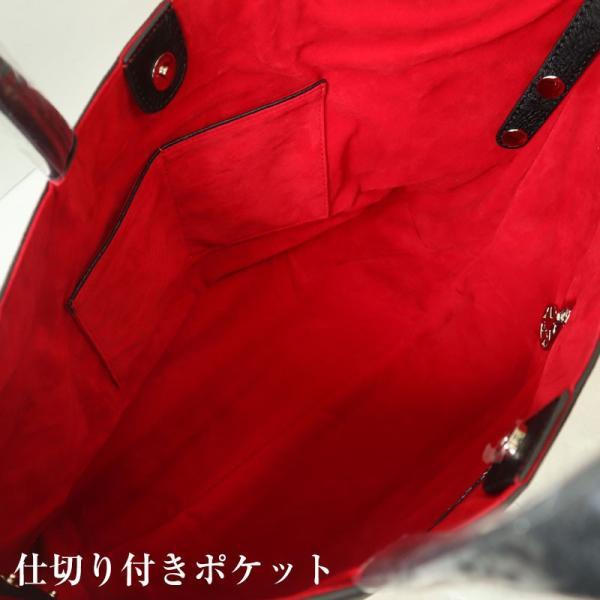 TRE☆STAR TRESTAR トレスター トートバッグ 星 スタッズ Sサイズ 迷彩 カモフラ メンズ レディース 黒 グレー カーキ ネオンイエロー 総柄 オレンジ|gios-shop|20