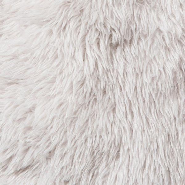 1PIU1UGUALE3 RELAX ウノピゥウノウグァーレトレ リラックス 両面ボアフリースジョガーパンツ 紺 黒 グレー メンズ|gios-shop|10