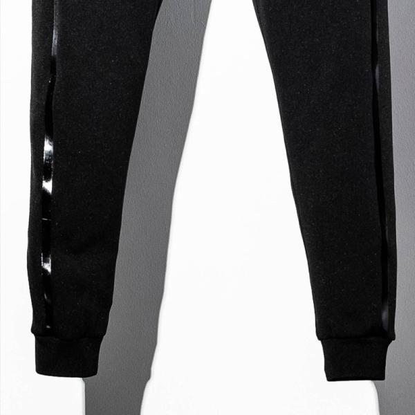 1PIU1UGUALE3 RELAX ウノピゥウノウグァーレトレ リラックス ジャージ ジョガーパンツ メンズ パンツ gios-shop 10