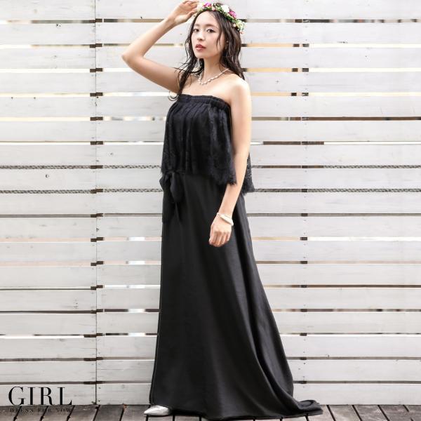 ウェディングドレス パーティードレス ドレス ワンピース 大きいサイズ 30代 20代 結婚式 二次会 花嫁 レディース 袖付き 半袖|girl-k|12