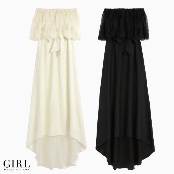 ウェディングドレス パーティードレス ドレス ワンピース 大きいサイズ 30代 20代 結婚式 二次会 花嫁 レディース 袖付き 半袖|girl-k|14