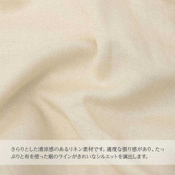 ワンピース 大きいサイズ 30代 20代 結婚式 ロングドレス ロングワンピース レディース フィッシュテール アシンメトリー イレギュラーヘム|girl-k|11