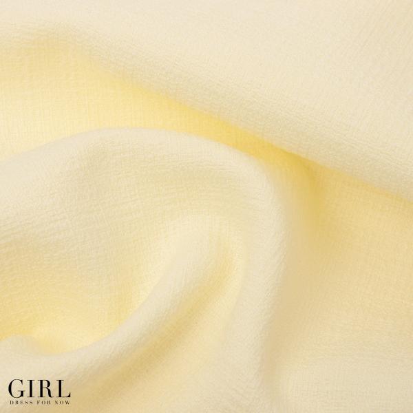 【3000円OFFクーポン利用で11990円】パーティードレス パンツスタイル パンツドレス 結婚式 大きいサイズ ロング お呼ばれ 大きいサイズ セットアップ 2点セット|girl-k|11