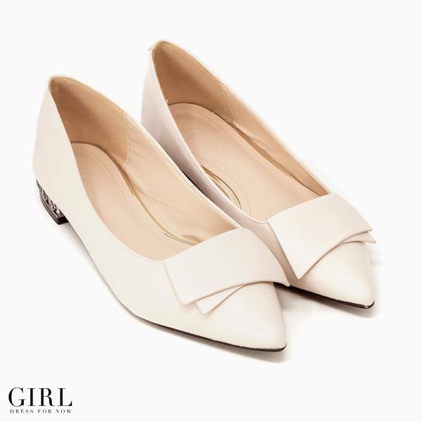 パンプス 痛くない ローヒール 結婚式 フォーマル シューズ レディース 靴 大きいサイズ パーティー パーティ パーティーシューズ 柔らかい 歩きやすい