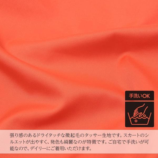ワンピース 大きいサイズ 30代 20代 結婚式 ロングドレス ロングワンピース レディース フィッシュテール アシンメトリー イレギュラーヘム|girl-k|05