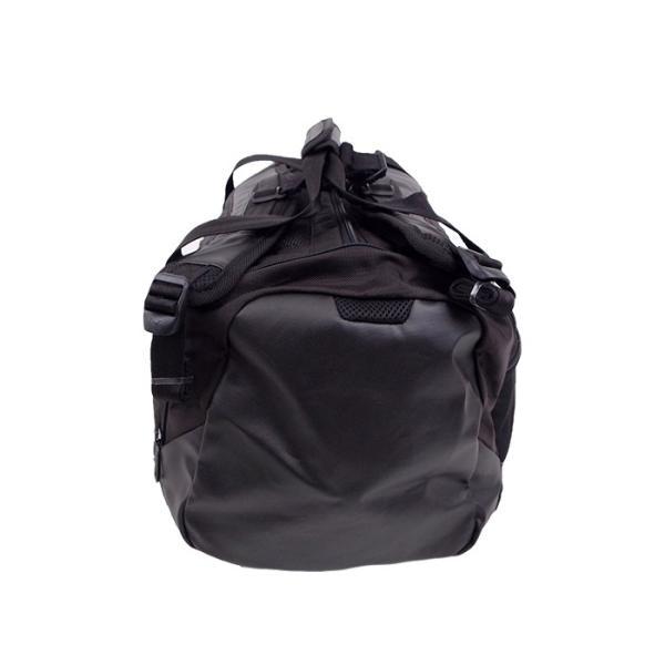 PUMA プーマ ボストンバッグ 2WAY リュック 大容量 ダッフルバッグ エナジー メンズ/レディース ブラック 40L 075763 リュックサック 送料無料 gita 02