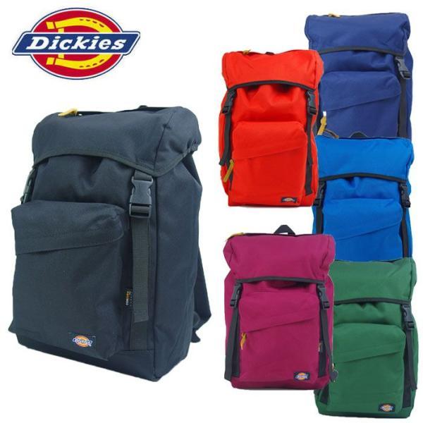 リュック デイパック デイバック ディッキーズ dickies 17372900