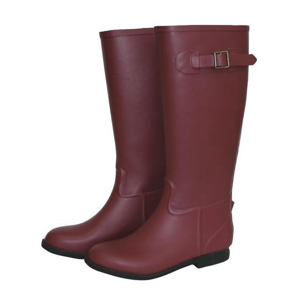ロングレインブーツマットA・長靴BMT|gita|02