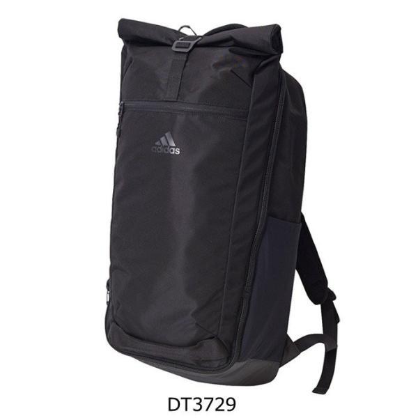 adidas/アディダス リュック メンズ 大容量 バックパック OPS 3.0 レディース 全3色 35L FST41 リュックサック デイパック 送料無料