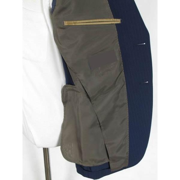 メデン ファッション Steve Madden Womens Gavell Suede Peep Toe Casual Slingback Sandals サンダル Madden