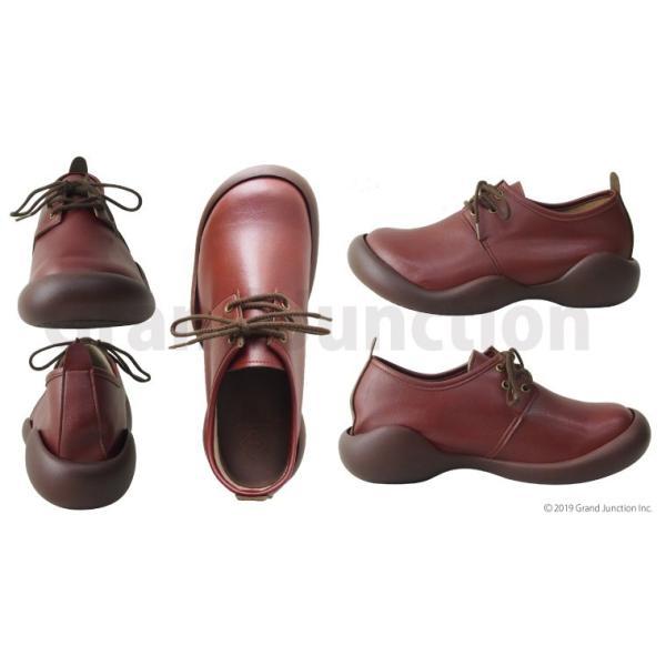 リゲッタ カヌー 靴 メンズ プレーントゥシューズ  shoes|gjweb|12
