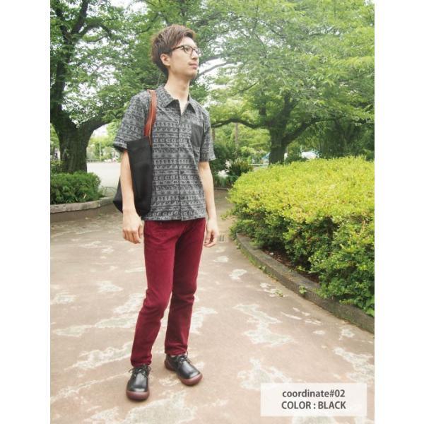 リゲッタ カヌー 靴 メンズ プレーントゥシューズ  shoes|gjweb|07