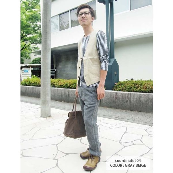 リゲッタ カヌー 靴 メンズ プレーントゥシューズ  shoes|gjweb|09