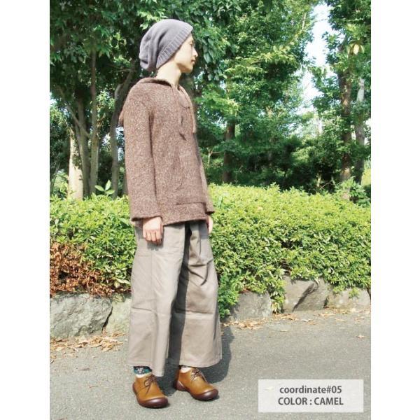 リゲッタ カヌー 靴 メンズ プレーントゥシューズ  shoes|gjweb|10